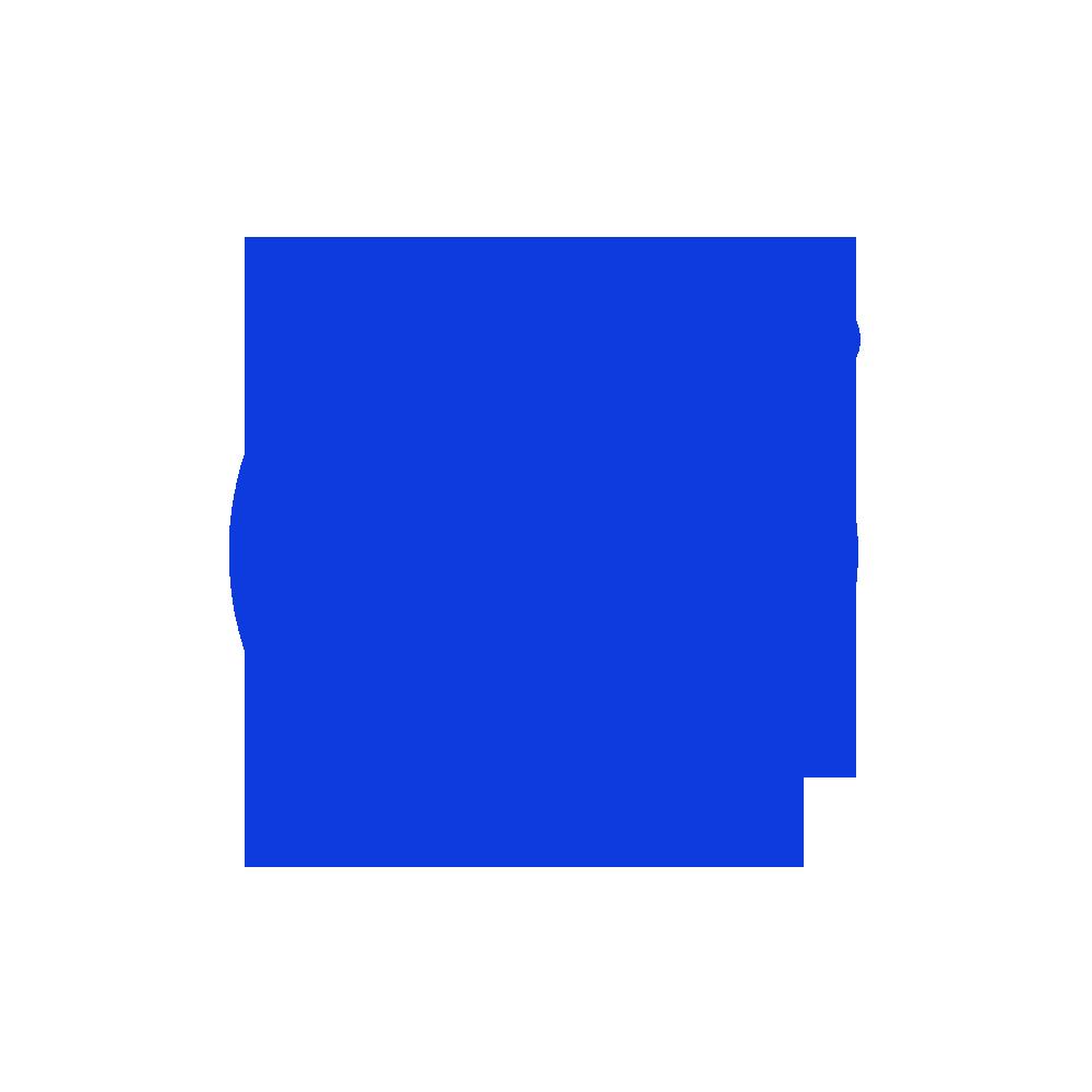 Starý mäsiar_logo_modré