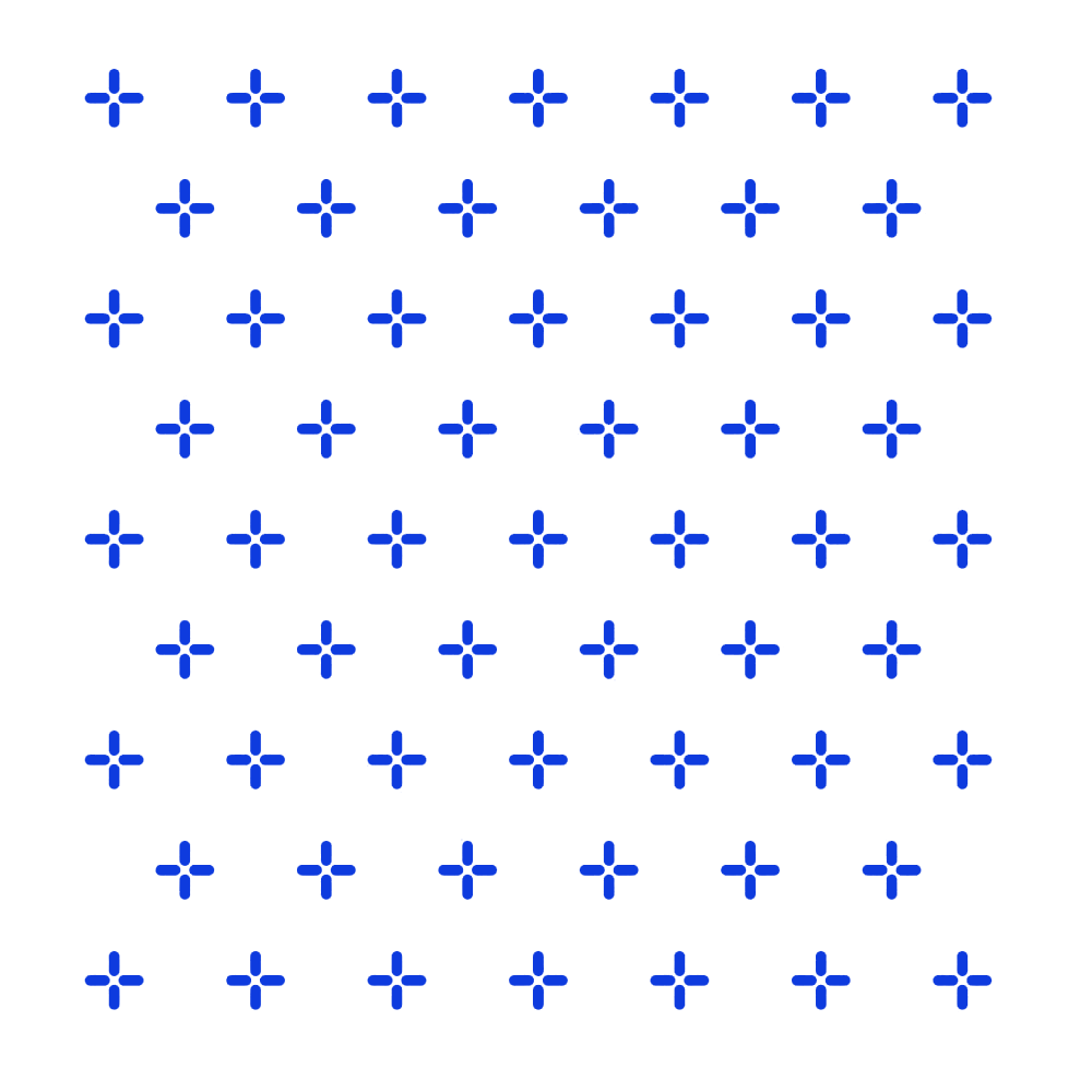 Starý_mäsiar_projekt_modrý_pattern
