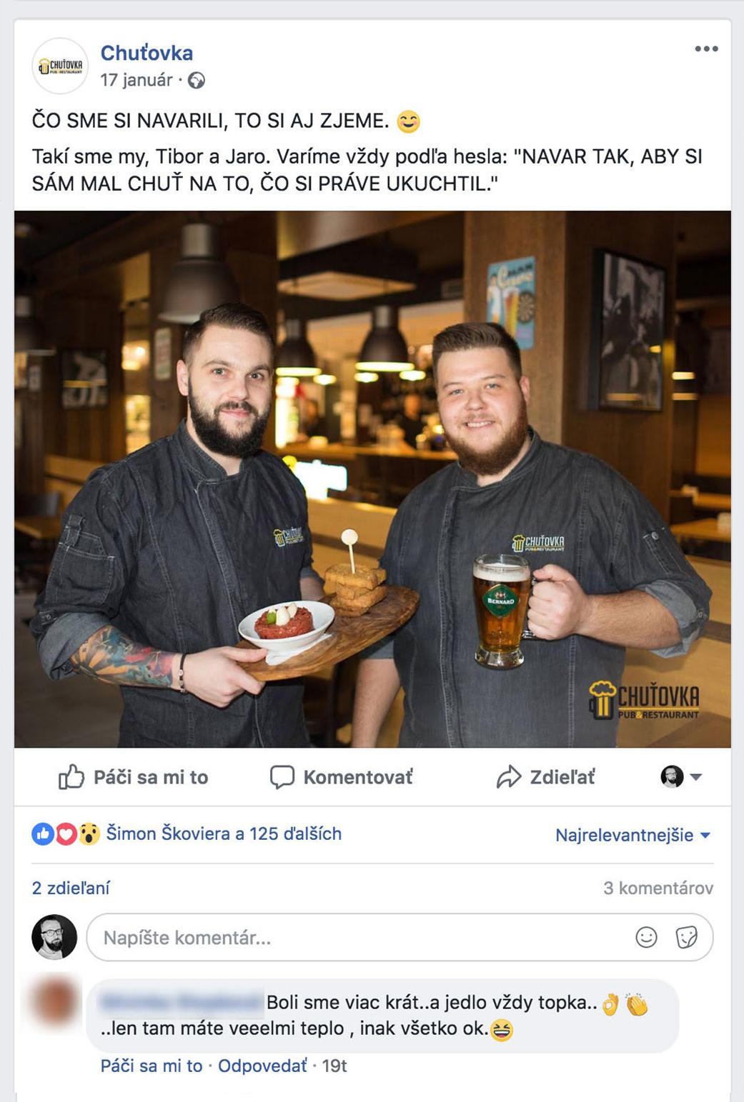 Autentik_sprava_socialnych_sieti