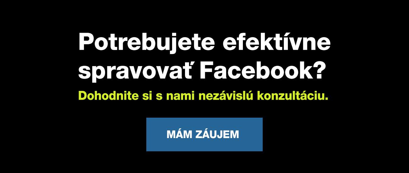 banner_potrebujete_efektivne_spravovat_facebook